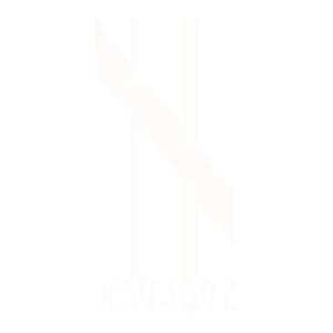 Love Providence Lockup White-Trans